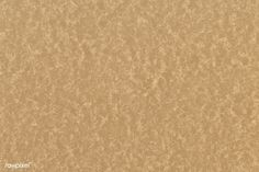 Design space paper textured background | free image by rawpixel.com Backgrounds Free, Wallpaper Backgrounds, Free Paper, Textured Background, Paper Texture, Free Images, Overlays, Backdrops, Space