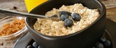 """Bethenny Frankel Healthy Oatmeal and lots of other """"skinny girl"""" recipes Heart Healthy Diet, Heart Healthy Recipes, Healthy Eating, Healthy Foods, Clean Eating, Clean Meals, Clean Diet, Healthy Breakfasts, Stay Healthy"""
