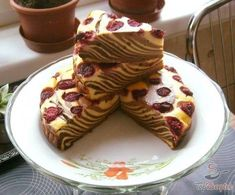 Narrow Very Fashion Gm Diet Indian Light Desserts, Fun Desserts, Diabetic Recipes, Cooking Recipes, Healthy Sweet Snacks, Low Calorie Desserts, Hungarian Recipes, Sin Gluten, Homemade Cakes