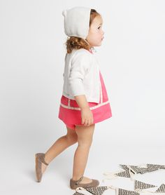Adorable!Dress Run: Take a deep breath! Nicoli SS 2012 for small stylish ..