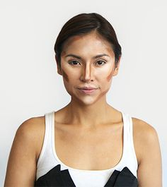 Contouring Makeovers: See How This Technique Instantly Tranforms | Dailymakeover
