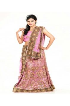 1http://rajasthanispecial.com/index.php/womens-collection/lehengas/violet-shade-net-fabric-lehenga.html