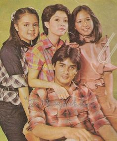 Philippines Fashion, Filipino Culture, Pinoy, My Childhood, 1970s, Roots, Nostalgia, Asian, Babies