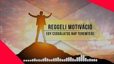 Life Motivation, Nap, Healing, Youtube, How To Make, Movie Posters, Instagram, Mandala, Website
