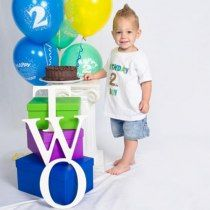 Our Portfolio | jcpenney portrait studios 2nd b'day