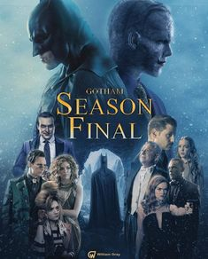 Gotham Show, Gotham Series, Gotham Cast, Batman Tv Series, Gotham Tv, Gotham Girls, Gotham Batman, Im Batman, Dc Comics