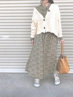 Modest Fashion Hijab, Modern Hijab Fashion, Street Hijab Fashion, Hijab Fashion Inspiration, Korean Girl Fashion, Korean Street Fashion, Muslim Fashion, Minimal Fashion, Cute Modest Outfits