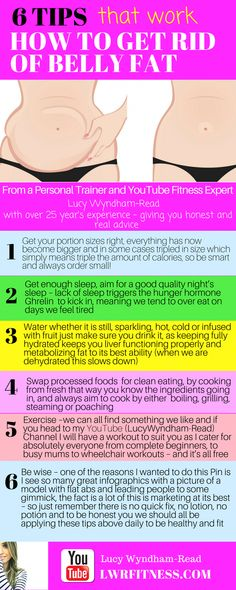 18e4f8e607  Weight Loss Tips  - How to Lose 15 Pounds in 1 Month - 5 Proven Tips   You  can find out more details at the link of the image.