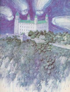 My Illustration Archives Albín Brunovský Pierre Auguste Renoir, Alchemy Art, Mural Painting, In The Flesh, Murals, City Photo, Illustrator, Artworks, Graphics