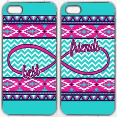Best Friend phone case Samsung Galaxy S4 Case by AttitudeGraphics, $24.95