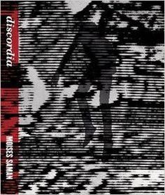 discordia-moises-saman http://www.bookscrolling.com/best-art-photography-books-2016-year-end-list-aggregation/