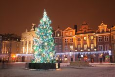 CHRISTMAS IN SWEEDEN - Google Search