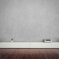 Die 81 Besten Bilder Von Wandgestaltung Wall Papers Wall Design