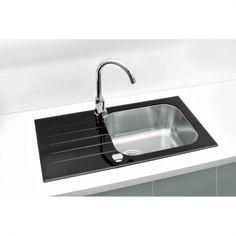 Sink, Appliances, Home Decor, Granite Counters, Sink Tops, Gadgets, Vessel Sink, Accessories, Decoration Home