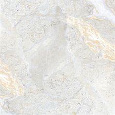 Millennium Tiles 600x600mm Brilliante HD Digital Glossy - Galaxy Bianco - Series
