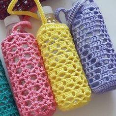 """😍 Crochê Passo a Passo on Instagram: """"Quer aprender a fazer crochê ? Deixe seu whats nos comentários que vou te mostar como fazer . #crochetando #autogramtags…"""""""