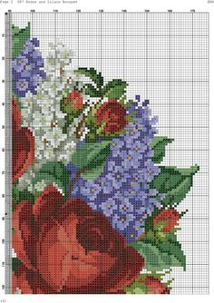 Gallery.ru / Фото #12 - Букеты цветов - 1111111a