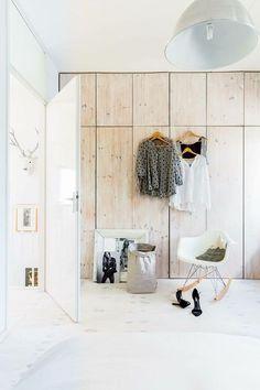 New ikea furniture hacks bedroom pax wardrobe Ideas Pax Wardrobe, Bedroom Wardrobe, Home Bedroom, Modern Bedroom, Master Bedroom, Natural Bedroom, Master Closet, Wardrobe Ideas, Trendy Bedroom