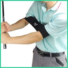 Perfect Golf Swing - Golf Lessons - Develop A Perfect Golf Swing *** Click on the image for additional details. #fit