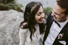 Anna Turner Sydney Wedding Photographer