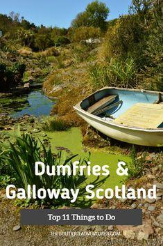 Discover the secrets of Scotland's most exotic region! #dumfriesandgalloway#dumfriesandgallowaybeaches#dumfriesandgallowaymap#dumfriesandgallowaytravel#dumfriesandgallowaycastlescotland#mullofgalloway#mullofgallowayscotland#mullofgallowaylighthouses#wigtown#wigtownscotland#wigtownbookfestival#drumlanrigcastle#westcoastscotland#westcoastscotlandroadtrips#westcoastscotlandphotography#westcoastscotlandtrips#scotland#scotlandtravel#scotlandroadtrip#scotlandthingstodoin