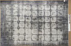 Overdyed+Vintage+Hand+Woven+Black+Beige+Turkish+от+ArtcoreIstanbul,+$1199.00