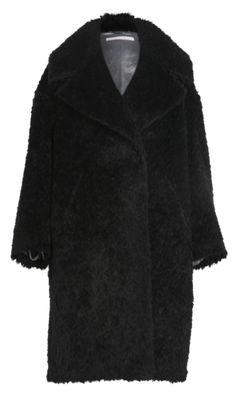 Schumacher Radical Chic Coat http://www.dorothee-schumacher.com/en/Onlineshop/Clothing/Jackets-and-Coats/RADICAL-CHIC-coat-11---4.0.5-111796.111798.html?