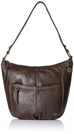 493aab1e9e081 online shopping for The Sak Iris Large Hobo