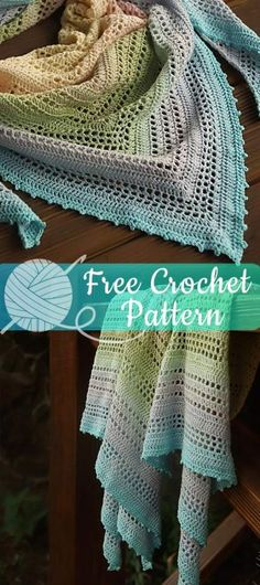 Watch This Video Beauteous Finished Make Crochet Look Like Knitting (the Waistcoat Stitch) Ideas. Amazing Make Crochet Look Like Knitting (the Waistcoat Stitch) Ideas. Crochet Prayer Shawls, Crochet Shawl Free, Crochet Bebe, Crochet Blanket Patterns, Crochet Scarves, Crochet Stitches, Crochet Hats, Crochet Summer, Crochet Ideas