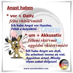 Learn German, Germany, Learning, Petra, Languages, Fear Of Dogs, Kids Learning, Idioms, Studying