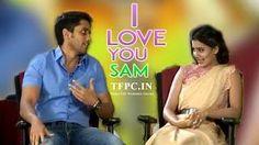 Naga Chaitanya Love Proposal To Samantha | Exclusive