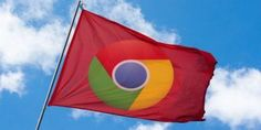 5 Chrome Flags You Should Enable Right Now for a Better Browsing Experience