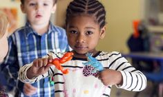 Education and Early Childhood Development Early Childhood, Education, Face, Infancy, The Face, Onderwijs, Faces, Childhood, Learning