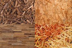 @jmairgunther: Pensando en recuperar madera.Pensando en reciclar.Tenemos los equipos para este proceso.Pallmann para Latinoamérica.