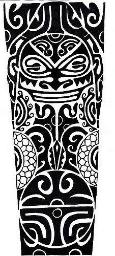 ideas tattoo designs maori style for 2019 Maori Tattoos, Tattoo Maori Perna, Tribal Tattoos, Ta Moko Tattoo, Hd Tattoos, Marquesan Tattoos, Samoan Tattoo, Trendy Tattoos, Forearm Tattoos