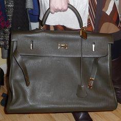 Bagalicious on Pinterest | Travel Bags, Duffel Bag and Men Bags