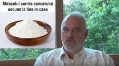 Miracolul contra cancerului, ascuns la tine in casa. Weight Loss Help, Trying To Lose Weight, Natural Health Remedies, Home Remedies, Health And Wellness, Health Fitness, Fad Diets, Lose Weight Naturally, Baking Soda