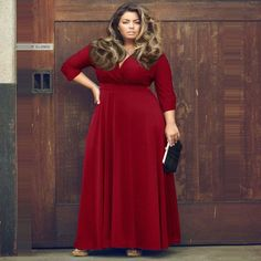 XXXL Plus Size Woman Long Dress Vestido Fat Dress Long Sleeve Women's Party Bandage Bodysuit Bodycon Clothing Clothes