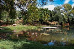 A falu mellett az ihatóan tiszta vizű Szent Jakab-forrás egy apró tavacskát táplál, melynek vizére a vászolyiak színpadot építettek, mely főként komolyzenei rendezvényeknek ad helyszínt. Hungary, Budapest