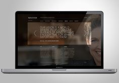 Savviva makes the busy lives of successful professionals easier byoffering trustworthy, reliable and high quality lifestyle services and business support.Brand is built on the traditional Swiss values of quality, reliability and integrity and Belgian hospitality and art de vivre endowed with an international spirit. Savviva embrace diversity and the value of different cultures and mentalities.