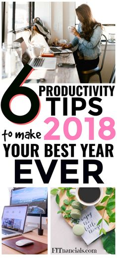#productivitytips #productivity