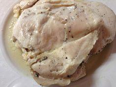 50kg痩せたサラダチキンの作り方・ダイエットレシピ~レンジで簡単59円!保存版~ - 50kgダイエットした港区芝浦IT社長ブログ