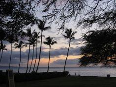 Maui...want to go