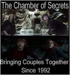 Harry Potter: 10 Hogwarts Memes Devoted Fans Will Love