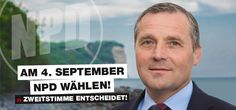 Why vote Pastoers in Germany https://freewordandfriendsworld.com/2016/08/13/learn-more-about-udo-pastoerss-politics-hopefully-the-next-president-of-mecklenburg-vorpommern-hes-against-war-in-syria-and-russia/