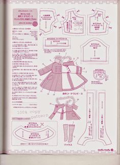 1 million+ Stunning Free Images to Use Anywhere Barbie Sewing Patterns, Doll Dress Patterns, Sewing Dolls, Clothing Patterns, Doll Crafts, Diy Doll, Pretty Dolls, Beautiful Dolls, Bjd