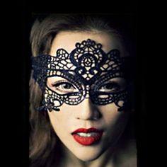 Venetiaans masker gemaskerd bal