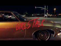 Sammi Sanchez - Girls Talk (Official Video) - YouTube