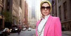 amazing-hijab-street-style-for-muslim-women.jpg (500×253)