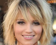2013 short shaggy hair cuts   Beautiful short shaggy hairstyles 14